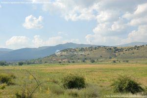 Foto Embalse de Pedrezuela de Guadalix de la Sierra 10