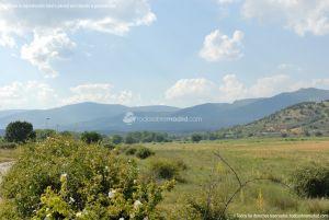 Foto Embalse de Pedrezuela de Guadalix de la Sierra 11