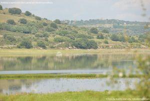 Foto Embalse de Pedrezuela de Guadalix de la Sierra 20