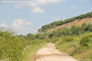 Foto Embalse de Pedrezuela de Guadalix de la Sierra 23