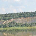 Foto Embalse de Pedrezuela de Guadalix de la Sierra 31