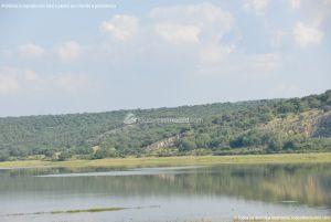 Foto Embalse de Pedrezuela de Guadalix de la Sierra 33
