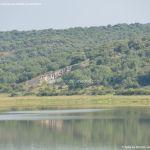 Foto Embalse de Pedrezuela de Guadalix de la Sierra 34