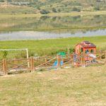Foto Parque infantil de la Ermita 1