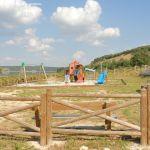 Foto Parque infantil de la Ermita 3