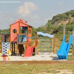 Foto Parque infantil de la Ermita 4