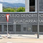 Foto Complejo Deportivo Guadarrama 2