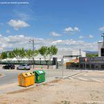 Foto Complejo Deportivo Guadarrama 5
