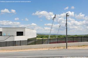 Foto Centro de Natación en Guadarrama 2