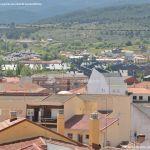 Foto Panorámicas Guadarrama 22