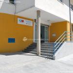 Foto Centro de Salud Guadarrama 2