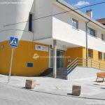 Foto Centro de Salud Guadarrama 6