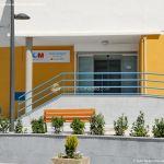 Foto Centro de Salud Guadarrama 10