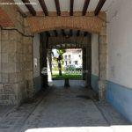 Foto Plaza Mayor de Guadarrama 14