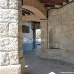 Foto Plaza Mayor de Guadarrama 22