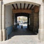 Foto Plaza Mayor de Guadarrama 24