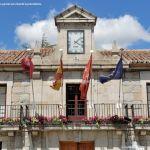 Foto Ayuntamiento Guadarrama 5