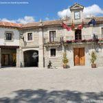 Foto Ayuntamiento Guadarrama 7