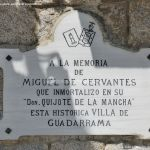 Foto Ayuntamiento Guadarrama 8