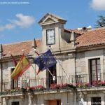 Foto Ayuntamiento Guadarrama 11