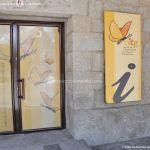 Foto Centro de Interpretación Turística en Guadarrama 2