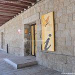 Foto Centro de Interpretación Turística en Guadarrama 4