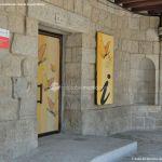 Foto Centro de Interpretación Turística en Guadarrama 6