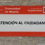 Foto Oficina Municipal de Información en Guadarrama 1