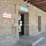 Foto Oficina Municipal de Información en Guadarrama 2