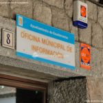 Foto Oficina Municipal de Información en Guadarrama 3
