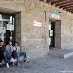 Foto Oficina Municipal de Información en Guadarrama 4
