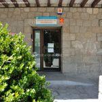 Foto Oficina Municipal de Información en Guadarrama 5