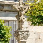 Foto Iglesia de San Miguel Arcangel de Guadarrama 29