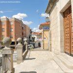Foto Iglesia de San Miguel Arcangel de Guadarrama 31