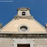 Foto Iglesia de San Miguel Arcangel de Guadarrama 32