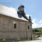 Foto Iglesia de San Miguel Arcangel de Guadarrama 35