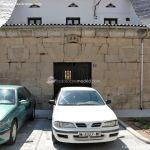 Foto Iglesia de San Miguel Arcangel de Guadarrama 38