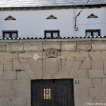 Foto Iglesia de San Miguel Arcangel de Guadarrama 42