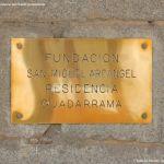 Foto Fundación San Miguel Arcangel 2