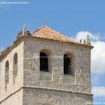 Foto Centro Cultural La Torre 1
