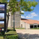 Foto Centro Cultural La Torre 2