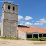 Foto Centro Cultural La Torre 4
