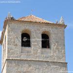 Foto Centro Cultural La Torre 5