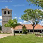 Foto Centro Cultural La Torre 7