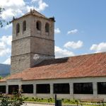 Foto Centro Cultural La Torre 10