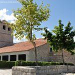Foto Centro Cultural La Torre 11