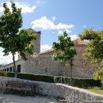 Foto Centro Cultural La Torre 12