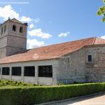 Foto Centro Cultural La Torre 13