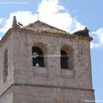 Foto Centro Cultural La Torre 14