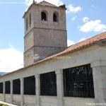 Foto Centro Cultural La Torre 15